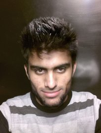 UMAIR is a tutor in Middlesex