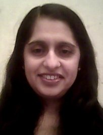 Seema is a private Biology tutor in Upton Park