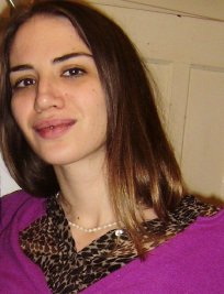 Niovi is a Classics tutor in South West London
