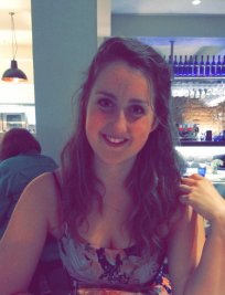 Zoe is a private Special Needs tutor in Dunstable