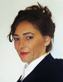 Mirka is a private Science tutor in Ferndown