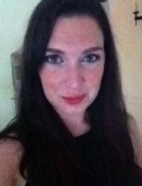 Michelle is a private Geography tutor in North London