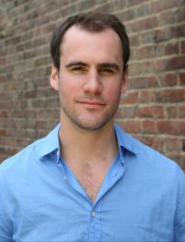 Benjamin is a private English tutor in New Cross