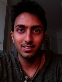 Mayur is a private Sports tutor in Manchester