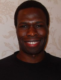 David is a private Biology tutor in Hodge Hill