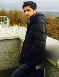Vishal is a private Professional tutor in Manchester