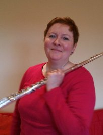 LIS is a private Other Instruments tutor in Manchester
