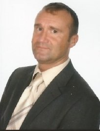 Mark is a private tutor in Wallasey