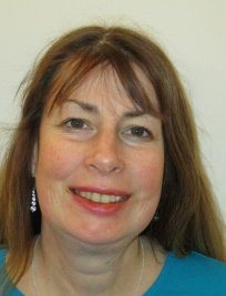 Louise is a French tutor in Ascot