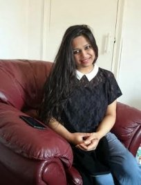 Jyoti is a Psychology tutor in Newcastle upon Tyne