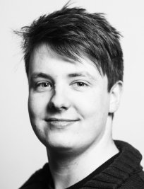Oli is a private Biology tutor in Bristol