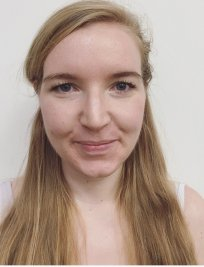 Kat is a Music tutor in Nottingham