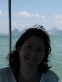 LEEANNE is a private tutor in Ilkley