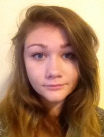 Hayley is a private tutor in Exeter
