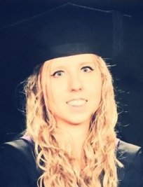 Francesca is a private London Schools Admissions tutor in Bristol