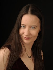 Aino is a private Music tutor in Bromley