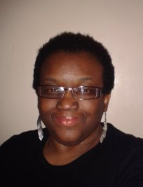 Hlystan is a private tutor in Neasden