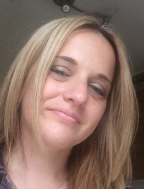 Louise is a Psychology tutor in Hertfordshire Greater London