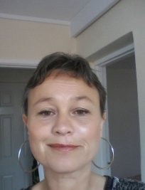 catherine is a French tutor in Goudhurst