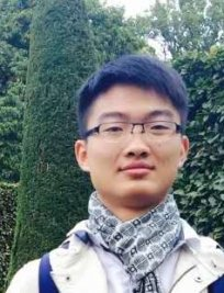Yufei is a private World Languages tutor in Manchester