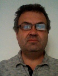 david is a tutor in Market Harborough
