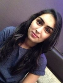 Mirali is a private Psychology tutor in Nottingham