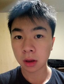 YuanEn is a private Maths and Science tutor in Manchester