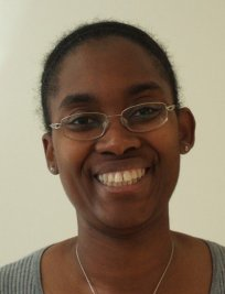 Dorothy is a private Maths tutor in South East London