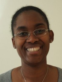 Dorothy is a private Maths tutor in London