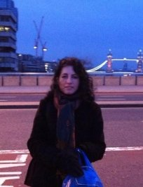 Melissa is a private Dyslexia Support tutor in Bristol