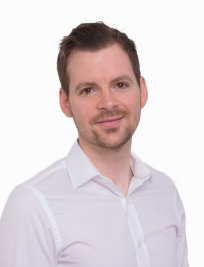 Scott is an Other UK Schools Admissions tutor in Bristol