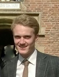 Ben is a private London Schools Admissions tutor in London