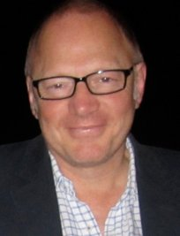 David is a private tutor in East London