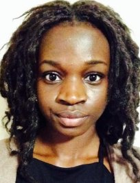 Esther is an Accounting tutor in New Cross