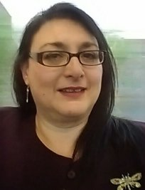 Angela is a Basic IT Skills tutor in North London