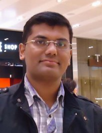 Md Nur-E-Alam is a private Advanced Maths tutor in Bromley