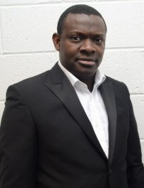 Emmanuel offers General Studies tuition in Earlsdon