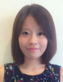Xiao is a Mandarin tutor in New Cross