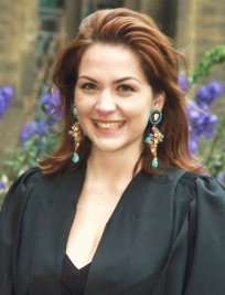 Maia is a private London Schools Admissions tutor in Manchester