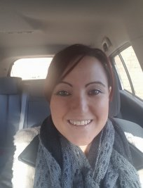 Jessica is a private English Language tutor in Cumbernauld
