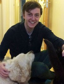 Josh is a private Music tutor in Stepney Green
