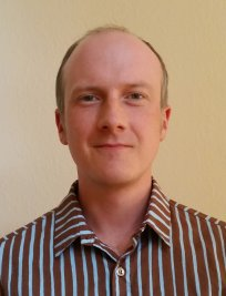 John is a private English Language tutor in Cambuslang