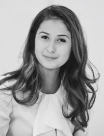 Recommended tutor - Lucy M