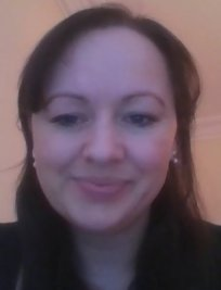 Angela offers Non-Verbal Reasoning tuition in Guildford