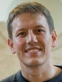 Kevin is a private Professional tutor in Cambridge