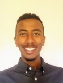 Mohamed is a School Advice tutor in North West London