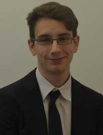 Benjamin is a Physics tutor in Walthamstow