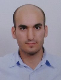 Mehmet is a Maths Aptitude Test tutor in Walthamstow