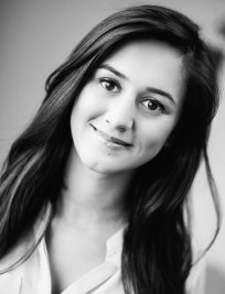 Sophia is a private London Schools Admissions tutor in Manchester
