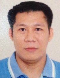 Cyril is a private Maths tutor in London